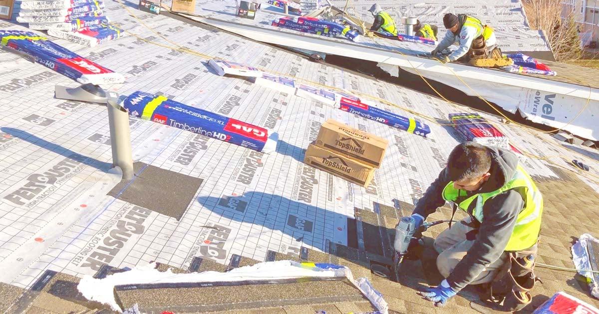 asphalt-shingle-roof-installers