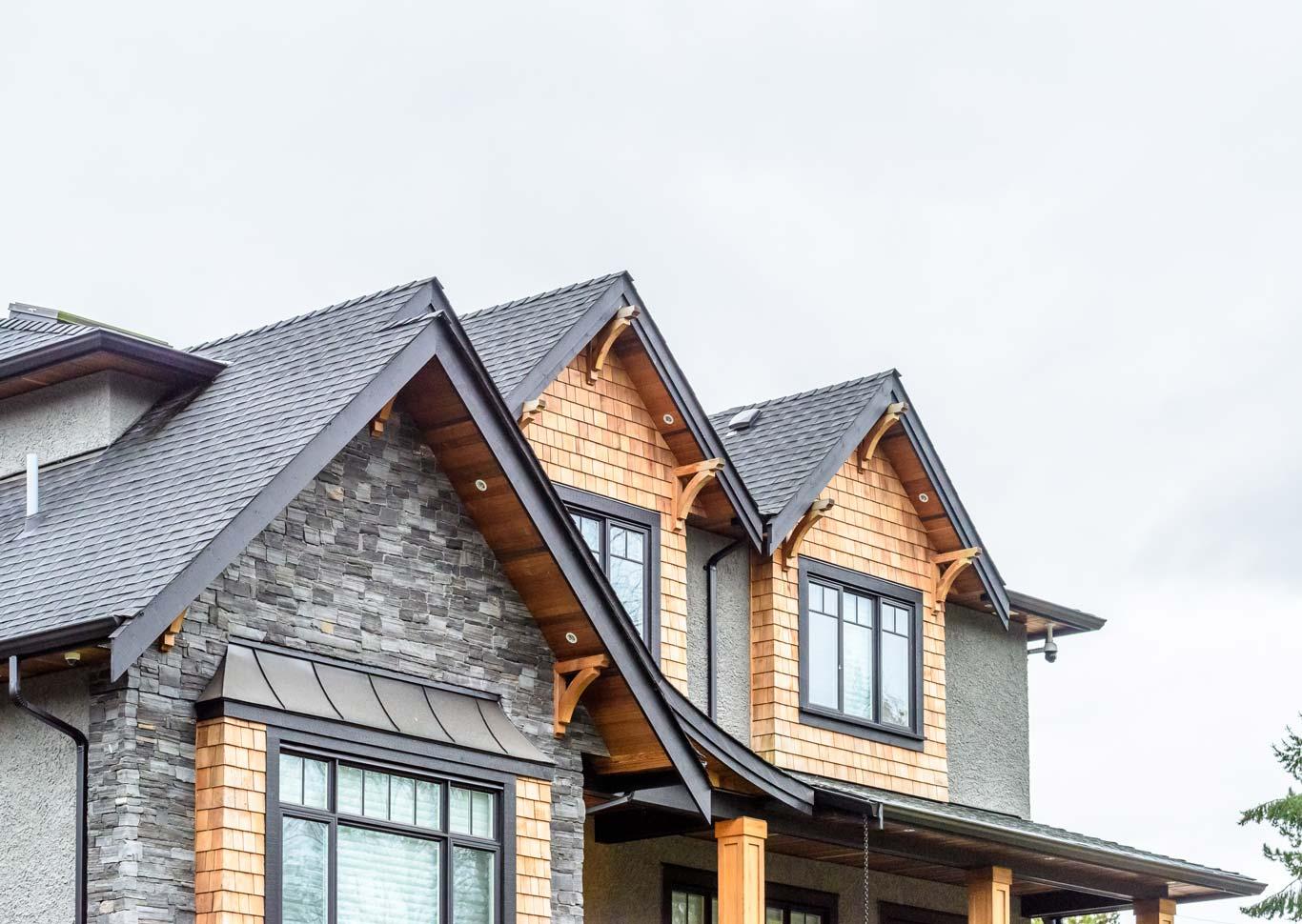 new-asphalt-shingle-roof